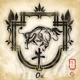 Horoscope chinois quotidien buffle