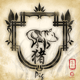 horoscope chinois 2017 cochon