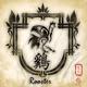 Horoscope chinois quotidien coq