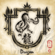 Horoscope chinois quotidien dragon