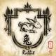 horoscope chinois 2017 lievre