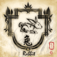 Horoscope chinois quotidien lievre