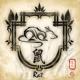 Horoscope chinois quotidien rat