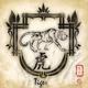 Horoscope chinois quotidien tigre