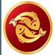 horoscope poissons